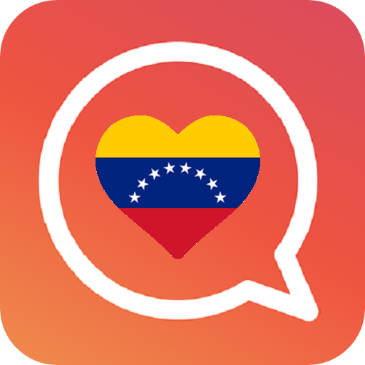 Conocer gente venezuela chat [PUNIQRANDLINE-(au-dating-names.txt) 60