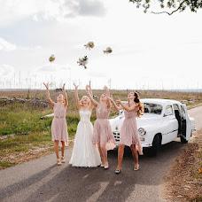 Wedding photographer Artem Lazarev (Lazarev). Photo of 13.01.2015