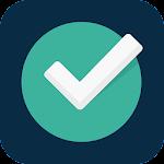 WhatsApp Tracker: Online Application Usage Times 1.0.26