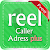 Reel caller Plus-New phonebook file APK Free for PC, smart TV Download