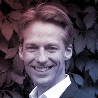 Sven Heistermann
