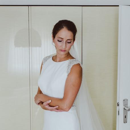 Wedding photographer Ruth Leavett (ruthleavett). Photo of 11.01.2018