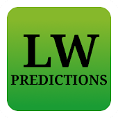 LW Predictions