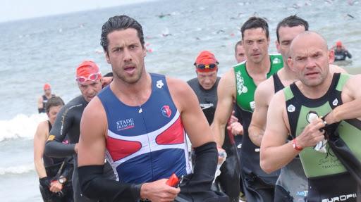 pierre-triathlon-iron-man-nice-28-juin-2015-au-profit-de-l-arche-caillou-blanc-handicap-mental