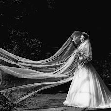 Wedding photographer Mikhail Malaschickiy (malashchitsky). Photo of 07.08.2018