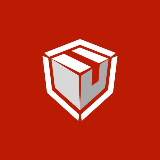 Zásilkovna - Posílejte zásilky bez front a levn?ji