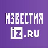 New apps active in Ukraine