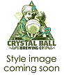Crystal Ball Brewing Co. - Crystal's Light