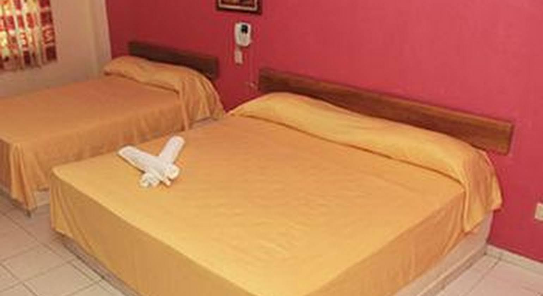 Hotel Barranquilla