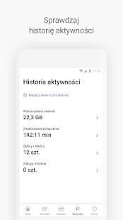 App Play24 – zarządzaj usługami w Play APK for Windows Phone