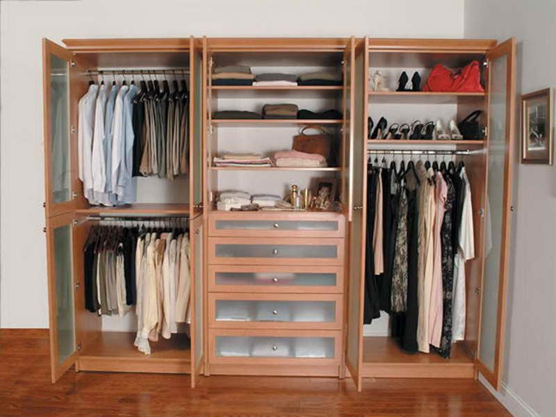 Closet Organizer Ideas - Android Apps on Google Play