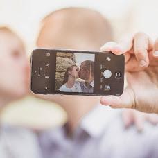Wedding photographer Viktoriya Avdeeva (Vika85). Photo of 20.01.2018