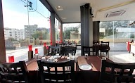 Moriz Restaurant photo 3