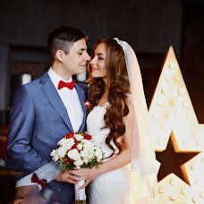 Wedding photographer Tatyana Kot (tatianakot). Photo of 14.02.2016