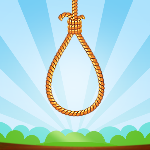 Android aplikacija Hangman 3D ��