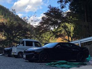 カマロ  2013 ジオバンナエディションのカスタム事例画像 きん星さんの2018年11月03日21:06の投稿