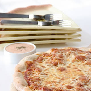 Pizza Dough Without Eggs Recipes.