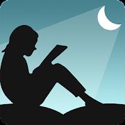 悠閱書城-免費小說閱讀器 聽書追書神器 APK