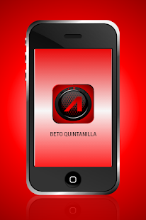 Beto Quintanilla Mix - náhled