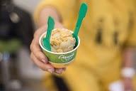 Apsara Ice Cream Parlour photo 3