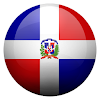 Radio Dominican Republic