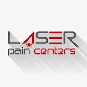 Laser Pain Centers