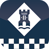 Citizen Security-Castelldefels