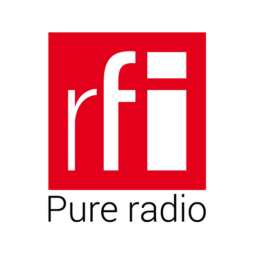 RFI Pure radio - Live streaming and podcast