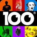 100 PICS Quiz icon