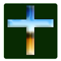 Hungarian Bible Offline icon