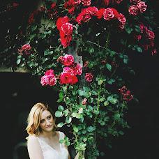 Wedding photographer Filip Prodanovic (prodanovic). Photo of 02.02.2018