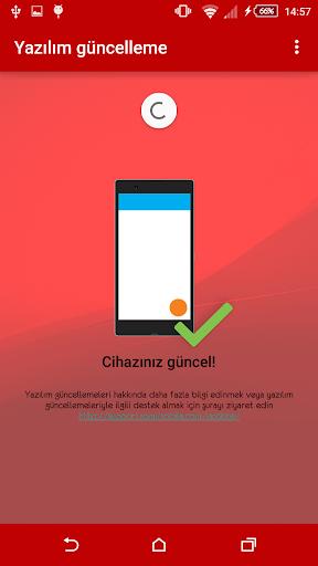 無料个人化AppのXperienテーマRedajo|HotApp4Game