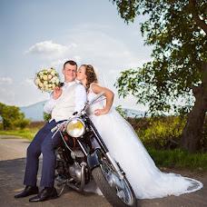 Jurufoto perkahwinan Nagy Dávid (nagydavid). Foto pada 09.02.2019