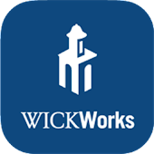 Hartwick College WICKWorks