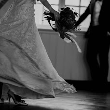 Wedding photographer Alina Alova (AlPv). Photo of 17.04.2015