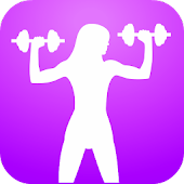 Gym Workouts Fitness Exercises
