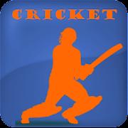 IND vs ENG Live Cricket