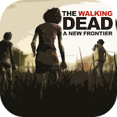 New The walking dead game Tips