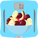 Diets icon