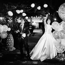Wedding photographer Enrique gil Arteextremeño (enriquegil). Photo of 26.04.2017