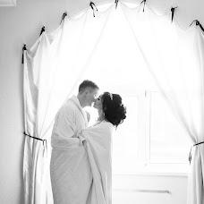 Wedding photographer Tatyana Ivanova (ArtSoul). Photo of 17.04.2017