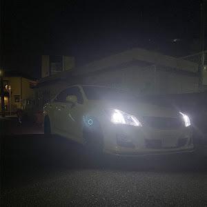 クラウンアスリート GRS200のカスタム事例画像 こーきさんの2020年02月15日11:27の投稿