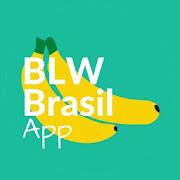 BLW Brasil App