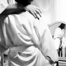 Fotógrafo de bodas Elena Alonso (ElenaAlonso). Foto del 19.08.2016