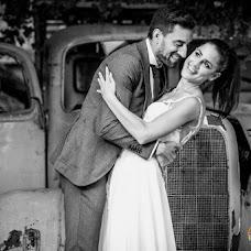 Wedding photographer Stefanos Lampridis (infinityphoto). Photo of 16.08.2017