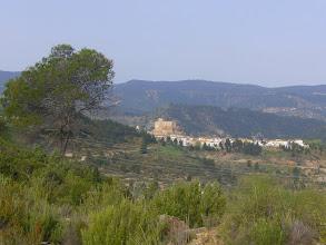 Photo: VCruz