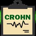 Crohn's Assistant icon