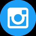 Alpha Image Capture icon