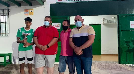 El Retrovisor: Alfredo Relaño compartirá jornada con el equipo multirracial