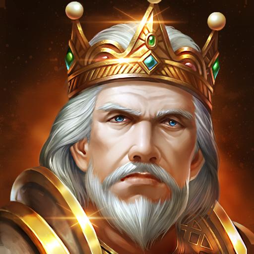 King of War (game)